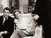 plano fijo: ingenuidad distraída Joan Fontaine
