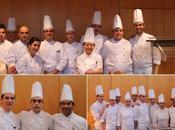 Bufet Europa centro-este Especialista Cocina EHIB