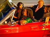 mejores películas inéditas 2013