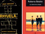 Novelas Latinoamericanas