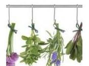 Remedios naturales para tos.