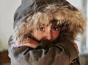 Moda invierno para niña, nice things mini