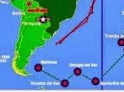 Brasil: increíble enorme) error geopolítico