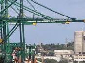 Será enero 2014 inauguración Zona Especial Desarrollo Mariel