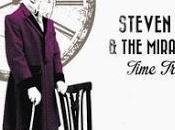 [Disco] Steven Munar Miracle Band Time Traveller (2013)