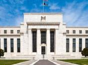 siglo tirania: Reserva Federal.