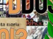 Ganador GOTY DDuJ 2013, Last