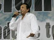vida cifras Diomedes Díaz
