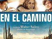 Crítica: camino (2012) Walter Salles