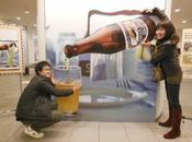 Fabrica Kirin Izakaya/キリンビール工場と居酒屋「燗阿弥」