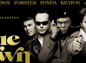 Jackie Brown [Cine]