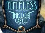 Timeless: Castillo Perdido