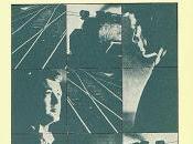 Patricia Highsmith: Extraños tren