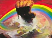 RAINBOW Rising 1976