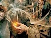 """Crítica Hobbit: Desolación Smaug"""", Peter Jackson"""