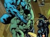 Cambios Miracleman Superior Spider-Man
