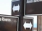 Futbolista alexis sánchez tiene calle tocopilla