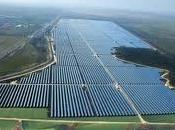 propuesta decreto regula perjudica) producción energía eléctrica partir fuentes renovables