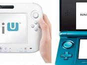 Nintendo Domina Mercado Japonés (16-22 diciembre)