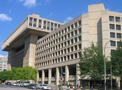brutalismo. estilo arquitectónico está hecho brutos.