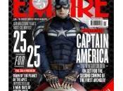 Capitán América: Soldado Invierno portada febrero Empire