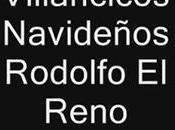 Viernes dando nota: Rodolfo reno