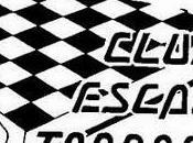 Club d'Escacs Tarragona, poco historia algunas curiosidades
