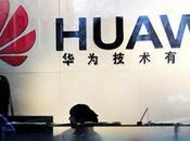 Surgen nuevas fotos Ascend Mate próximo phablet Huawei