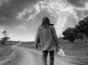 Cómo superar soledad emprender