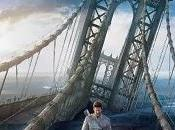 2013: cine