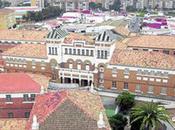 cárcel, isla saltés muro parque moret lugares memoria histórica