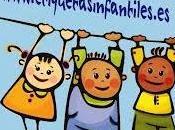 Ganador macro sorteo Etiquetas infantiles