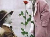 Soñar amor pasado, prohibido verdadero.