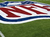 Week NFL: deciden playoffs
