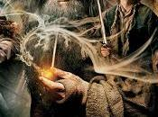 """Visionado: Hobbit: desolación Smaug"""", Peter Jackson: inspiración desbocada"""""""