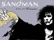 Joseph Gordon-Levitt protagonizará adaptación mítico comic Sandman