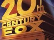 podría tener mente X-Men Cuatro Fantásticos cine