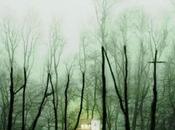 Cartel tráiler 'Haunt'– Otra fantasmas pinta bien