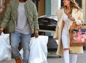 Kardasian recibió Kanye West Birkin Hermès pintado George Condo