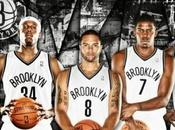 Brooklyn Nets, todo nada