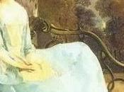 Reseña #35: Mansfield Park Jane Austen