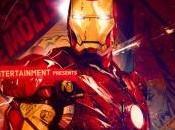Iron según Forbes, mejores películas