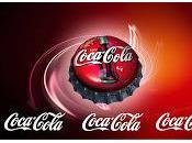 Coca Cola tiempo compartir Navidad viceversa)