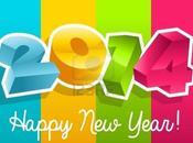¡¡feliz 2014!!