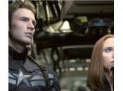 imágenes oficiales Capitán América: Soldado Invierno