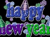 ¡Feliz nuevo! Happy year!
