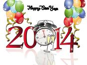 Happy Year