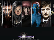 películas esperamos para 2014: Cine Internacional