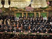 Concierto Nuevo desde Viena