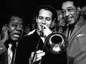 'París Blues': Paul Newman Jazz.